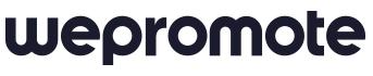 WePromote Logo